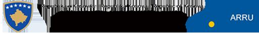 ARRU logo